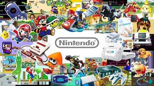 نينتندو Nintendo ستعمل مع شركة  DeNA على تطوير منصة تتيح اللعب عبر الأجهزة المختلفة