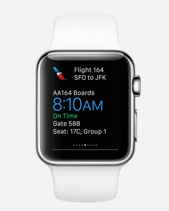 Apple Apple Watch App Store Apps