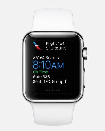 Apple Apple Watch App Store Apps