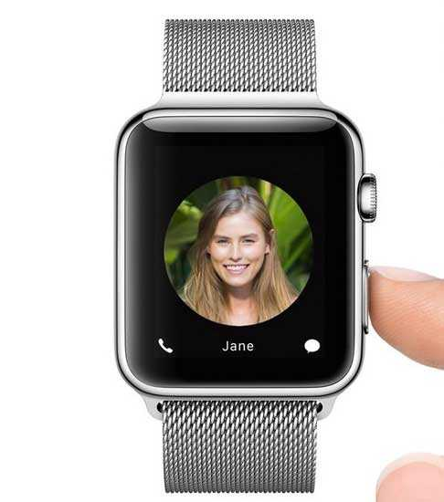 Apple---Apple-Watch---New-Ways-to-Connect