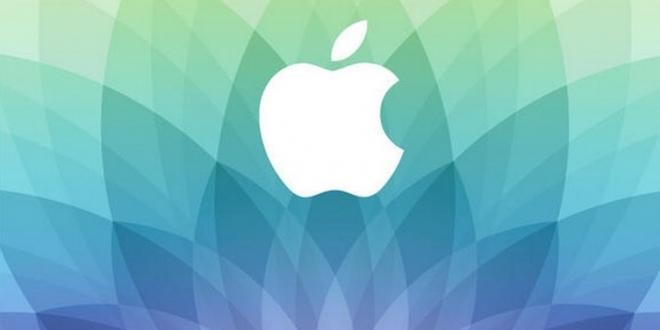 مؤتمر آبل 9 مارس للكشف عن تفاصيل apple watch
