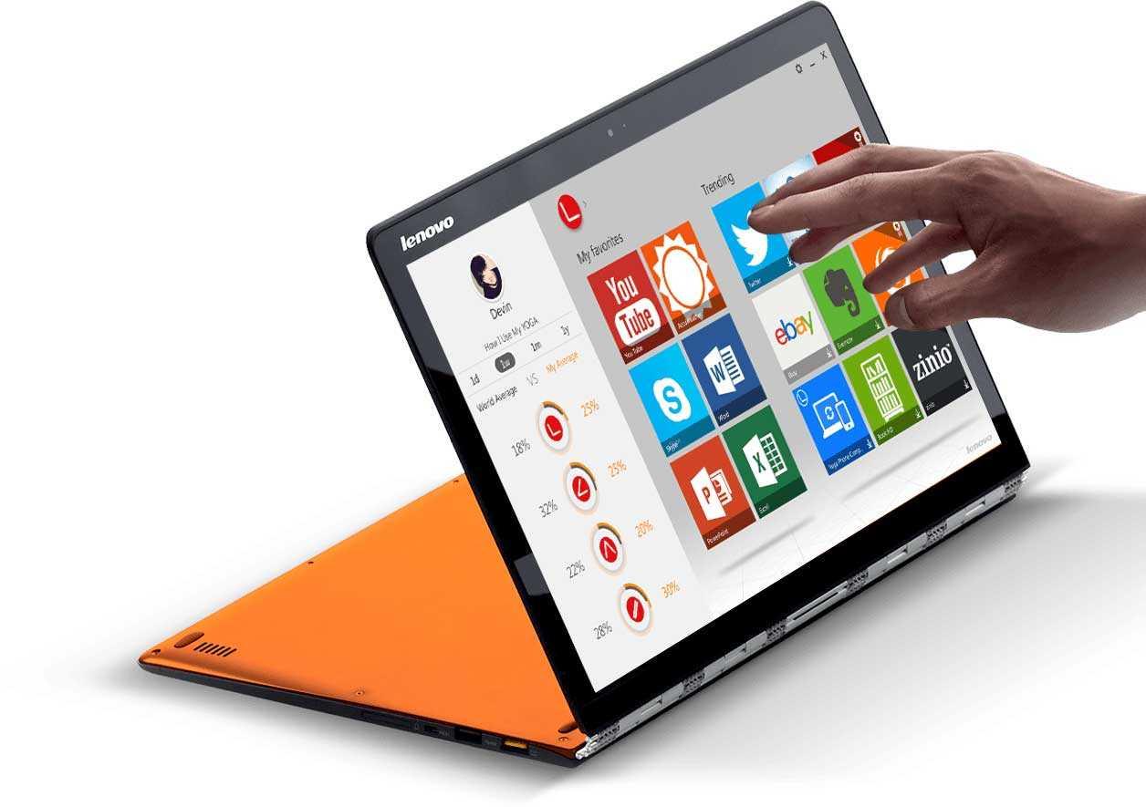 laptop-panel05