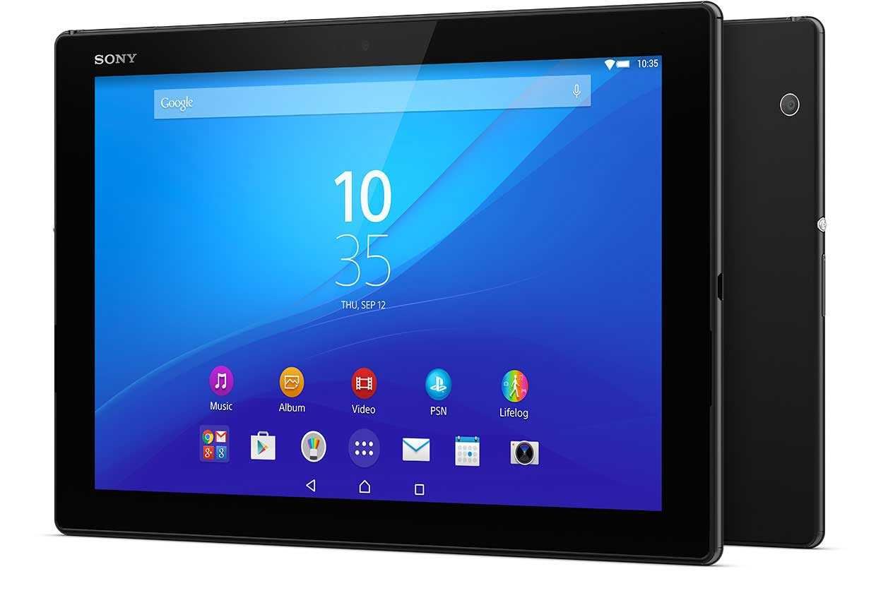 xperia-z4-tablet-black-