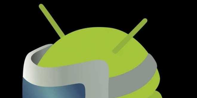 جوجل تطلق تطبيقا يتيح تشغيل تطبيقات أندرويد على ويندوز