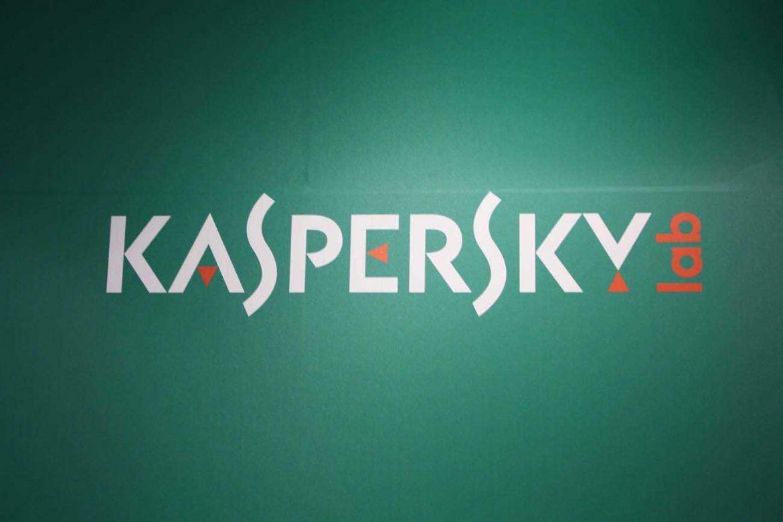 كاسبرسكي تكشف تصاعد الهجمات الإلكترونية في 2014