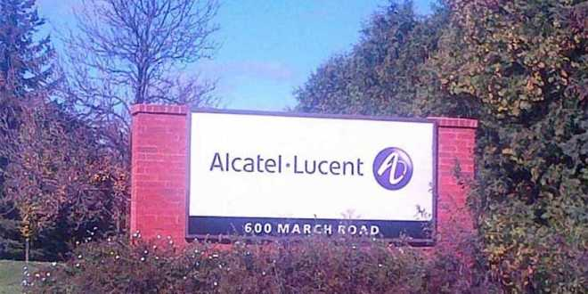 alcatel-lucent-sign