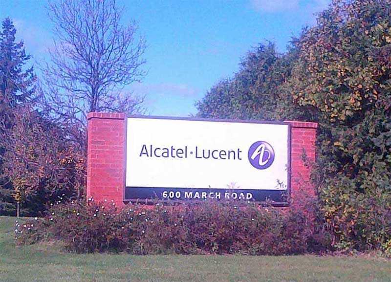 alcatel-lucent-sign