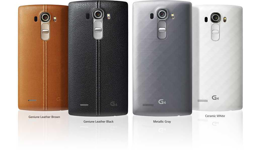 design_colors_phones-(1)