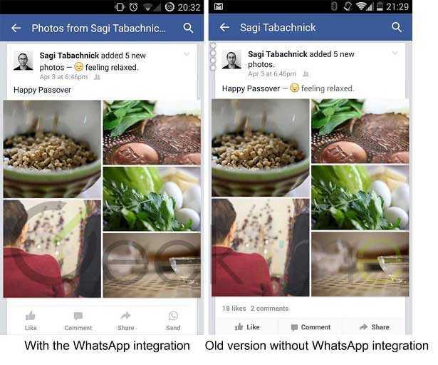 facebook-whatsapp-