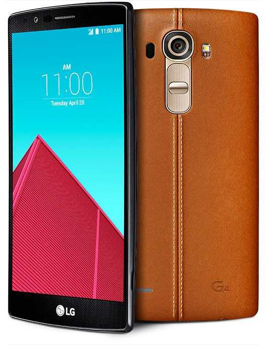 lg-g4-brown-leather-back