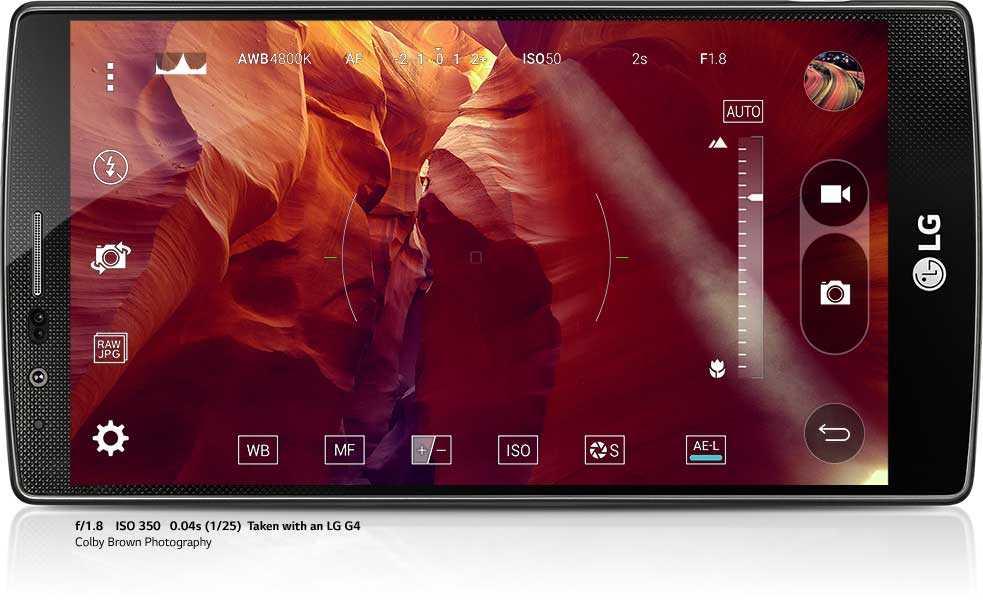 lg-g4-camera-app