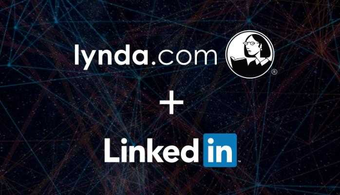 لماذا استحوذت لينكد إن على Lynda مقابل 1.5 مليار دولار؟ - صدى التقنية