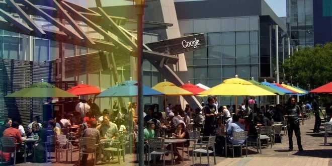 وظائف-جوجل