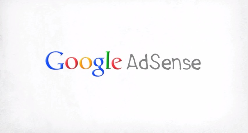 أدسنس AdSense