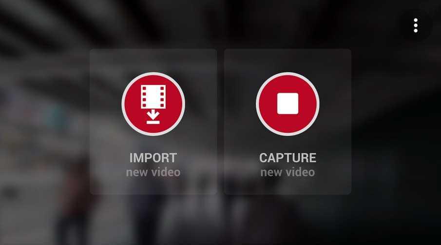 Microsoft-Hyperlapse-Mobile