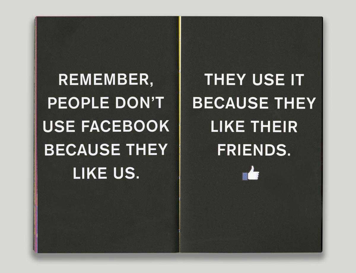 facebook-red-book (3)