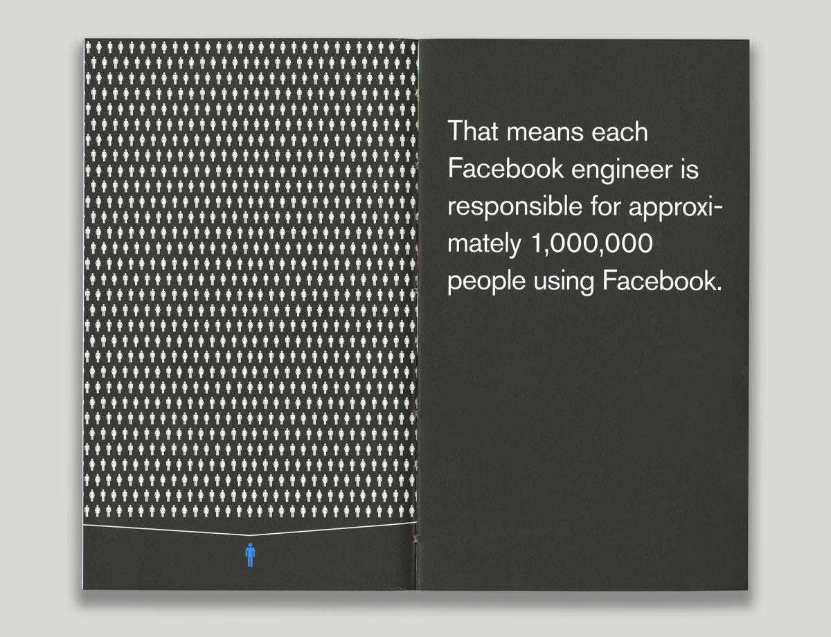 facebook-red-book (5)