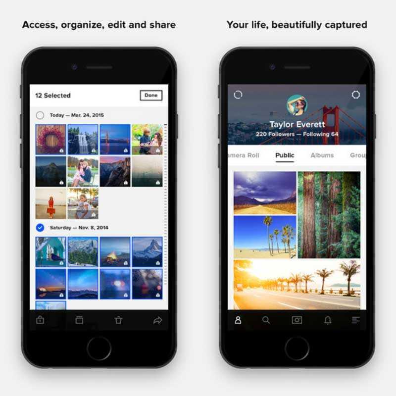 flickr-ios-new-app