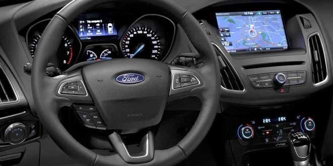 أفضل 5 سيارات في العالم تحتوي تقنيات حديثة