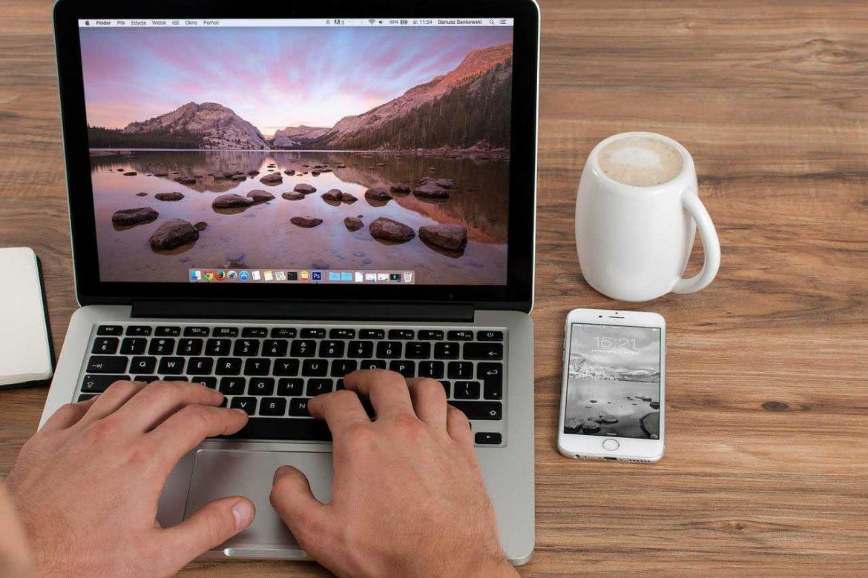 3 أشياء لن يخبرك بها أحد قبل العمل كمستقل freelancer