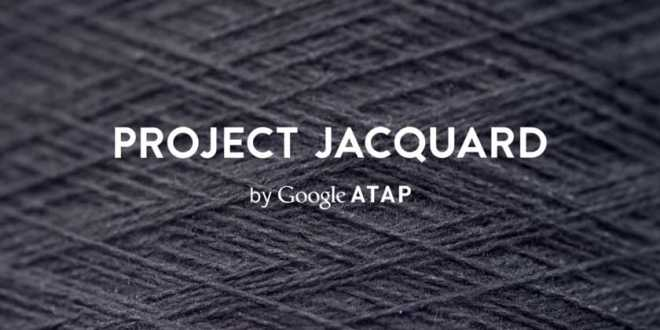 google-project-jacquard