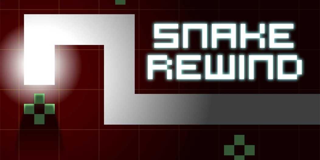 snakerewind-لعبة-الثعبان