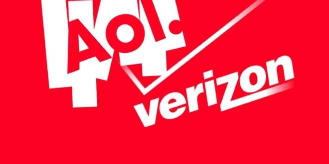 verizon-buying-aol