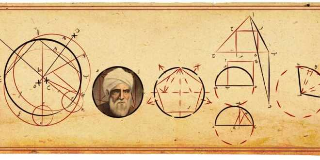 abu-al-wafa-al-buzjanis-1075th-birthday