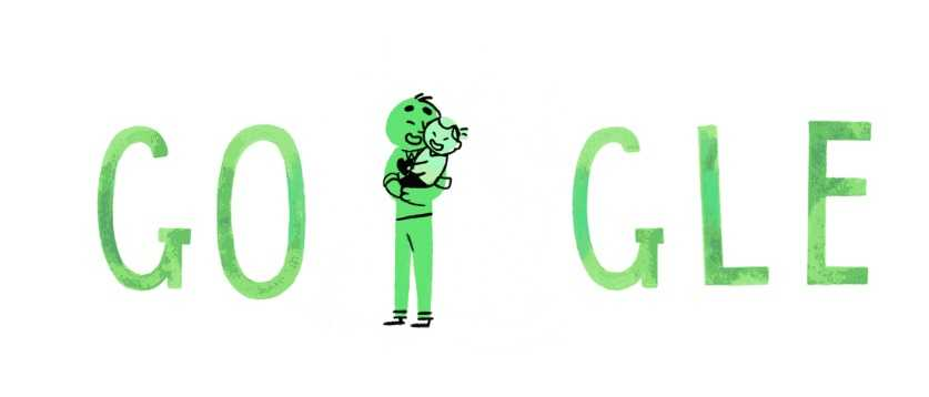 father-day-google-doodle