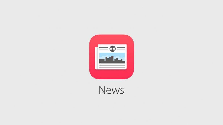 news-ios-9