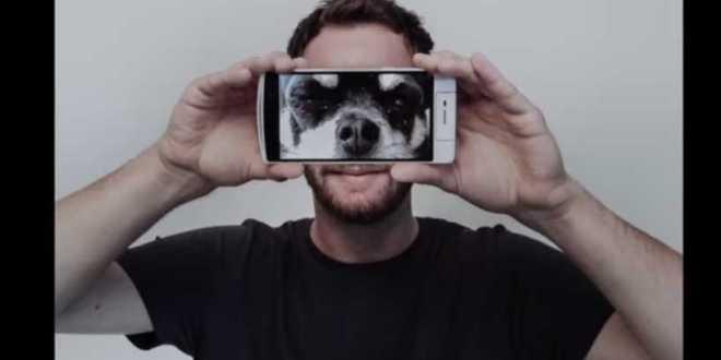 8 حيل لالتقاط صور غير تقليدية بكاميرا هاتفك