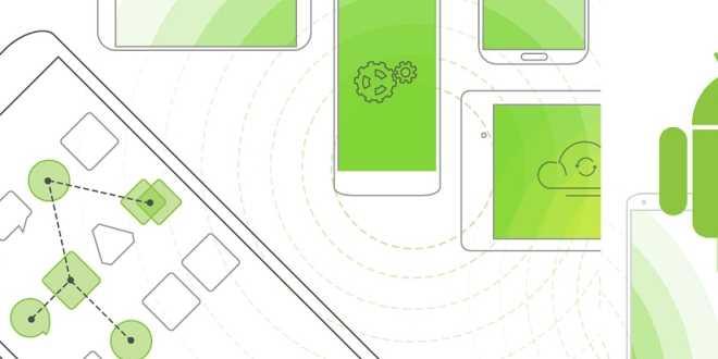 دورات تعليمية جديدة من جوجل لتعلم تطوير تطبيقات أندرويد