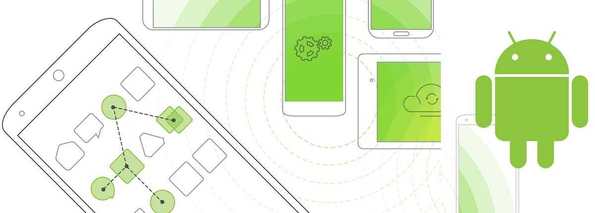 دورات تعليمية جديدة من جوجل لتعلم تطوير تطبيقات أندرويد - صدى التقنية