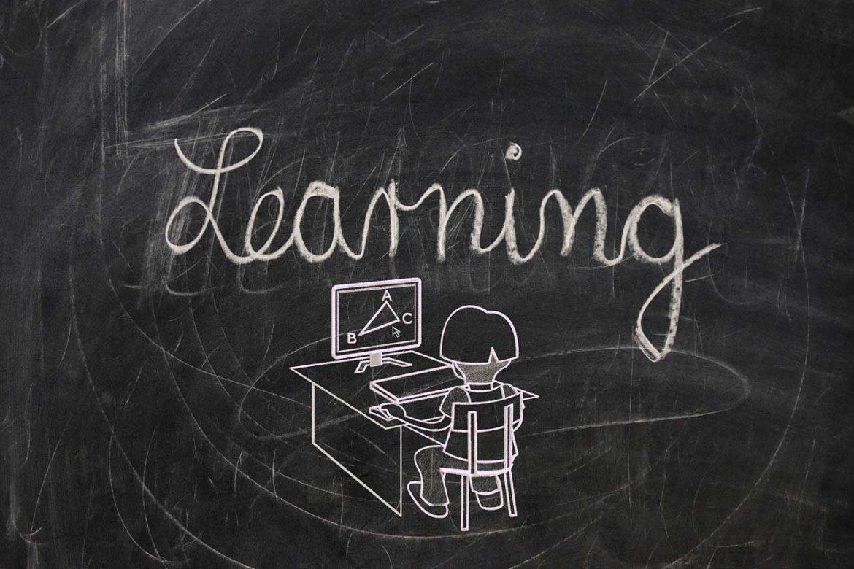 أفضل 6 مواقع تعليمية عربية مجانية