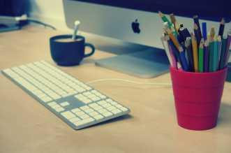 12 نصيحة ذهبية كي تنجح في العمل الحر