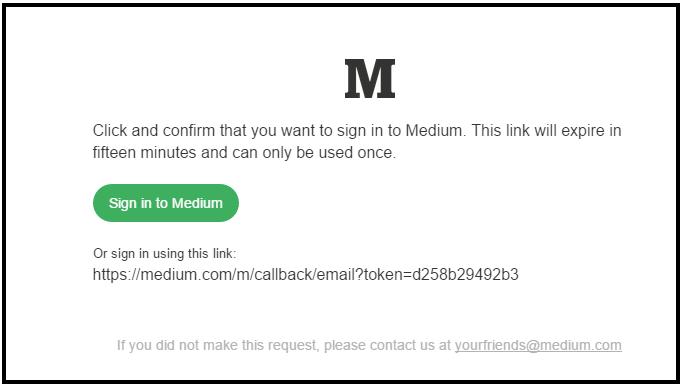 medium-no-passwords