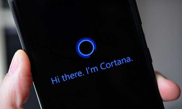 Cortana لأجهزة أندرويد متوفر الآن في نسخة تجريبية - صدى التقنية