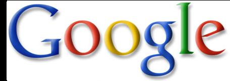 شعار جوجل القديم 1999 بخطCatull
