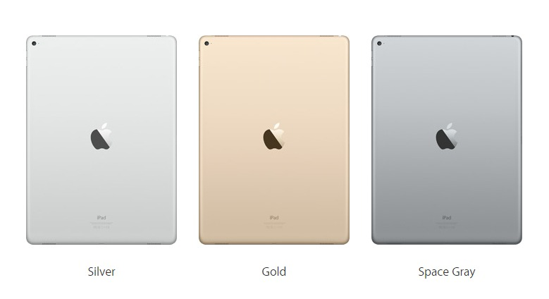 Image Result For Ipad Colors