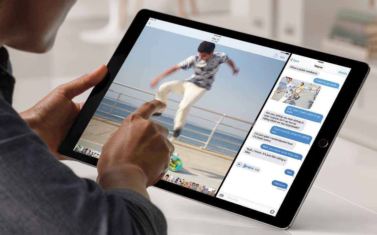 iPadPro-SplitScreen-
