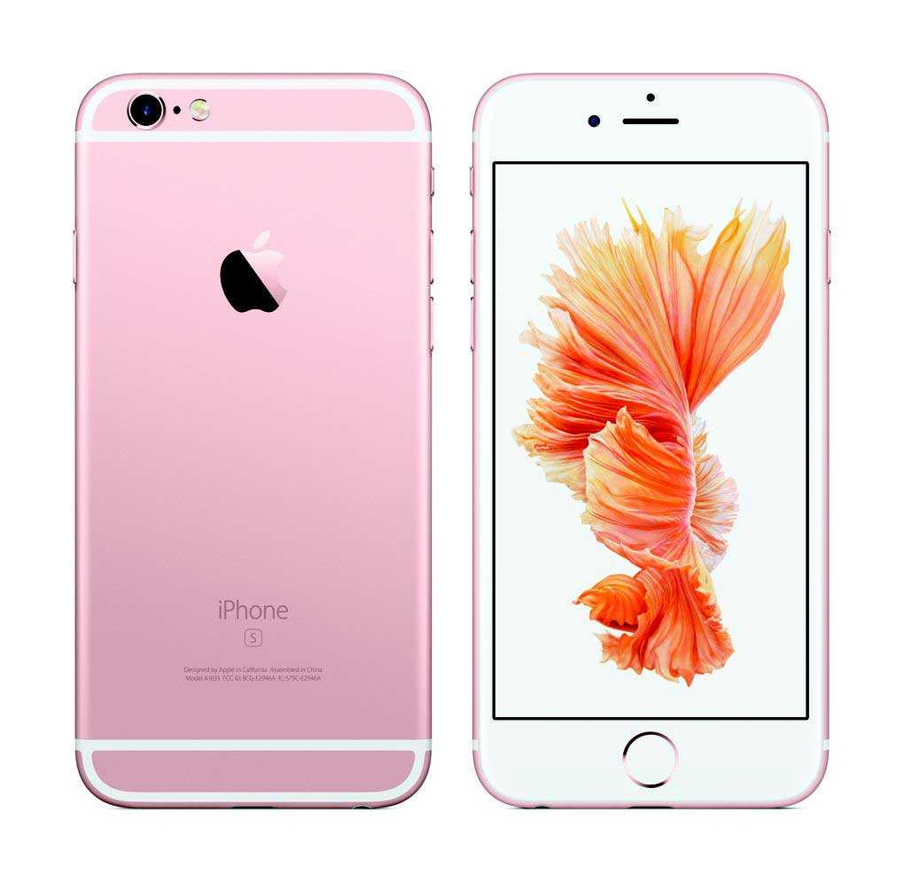 iPhone6s-plus-RoseGold-