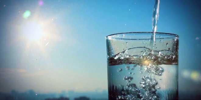 تقنية مصرية لتحلية المياه
