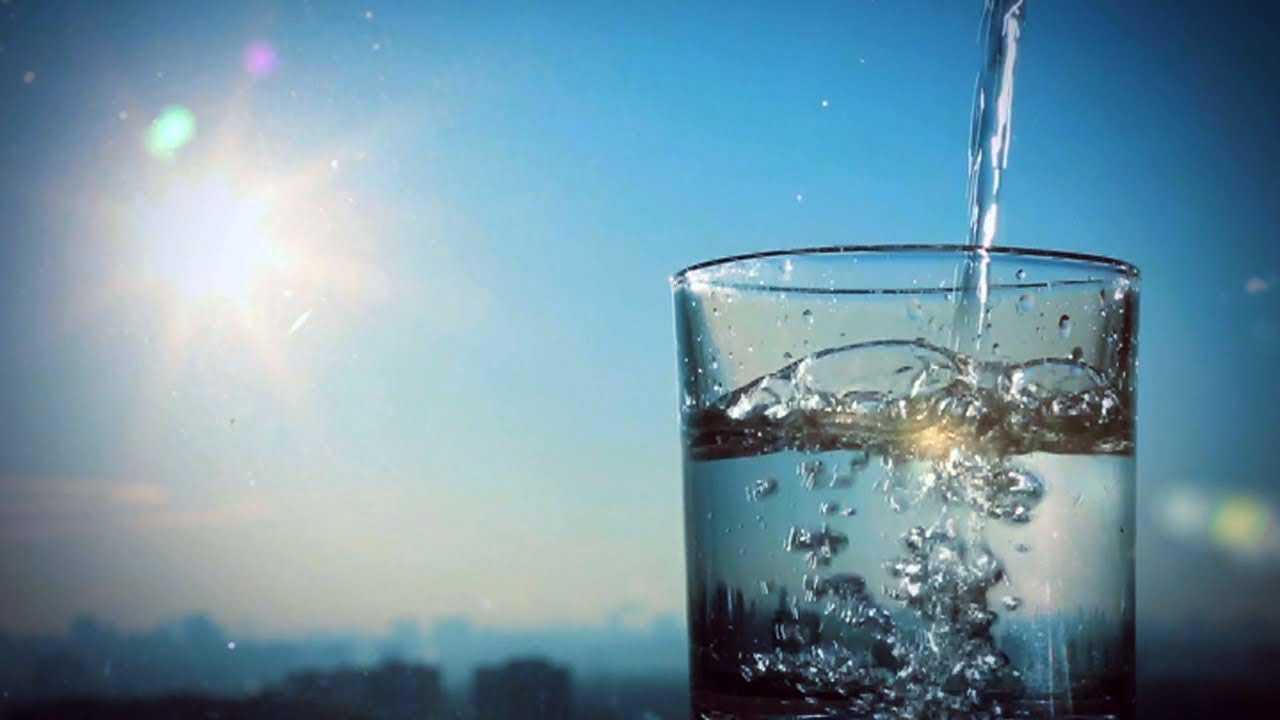 تقنية مصرية واعدة لتحلية المياه بتكلفة رخيصة - صدى التقنية