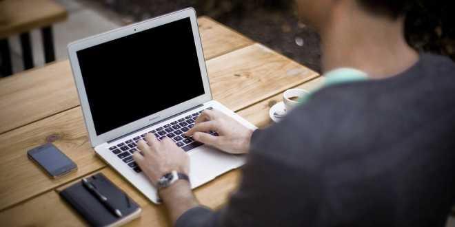 10 خدمات مجانية لا غنى عنها لكل رائد أعمال