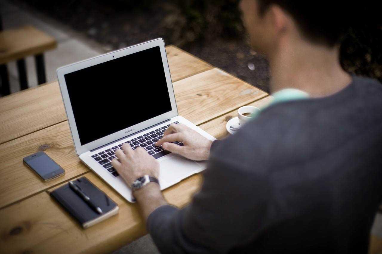 10 خدمات مجانية لا غنى عنها لكل رائد أعمال - صدى التقنية