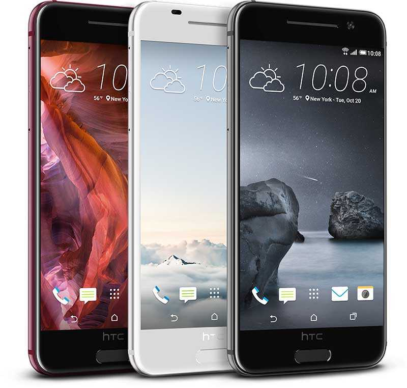 HTC-One-A9-all-colors