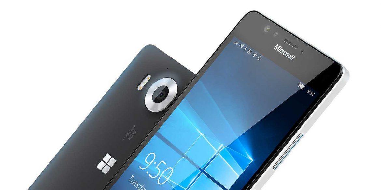 Lumia-950-gallery-2-jpg