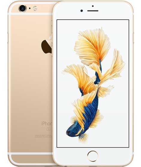 سعر ايفون 6 اس وايفون 6 اس بلس