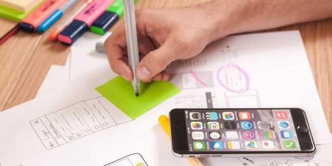 9 فوائد من تطوير تطبيق للهواتف الذكية لمشروعك التجاري