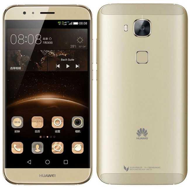 Huawei-G8--